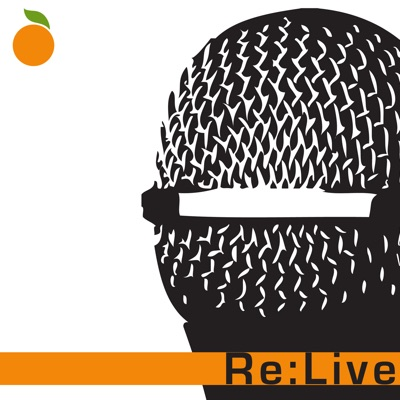 David Mead Live At Schubas 06/10/2006 - David Mead