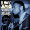 Shake Your Money Maker: The Best of the Fire Sessions - Elmore James