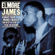 Dust My Broom - Elmore James