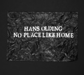 Hans Olding - Cope With Me