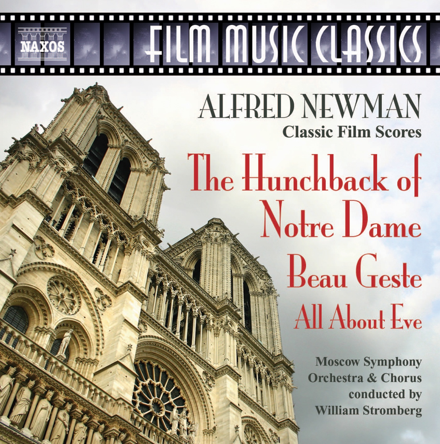 The Hunchback of Notre Dame (restored and Reconstructed By J. Morgan): Whipping