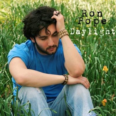 Daylight - Ron Pope