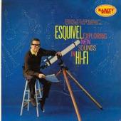 Esquivel - Boulevard of Broken Dreams