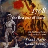 1798 the First Year of Liberty