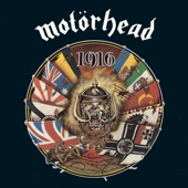 Motörhead - Shut You Down