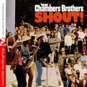 The Chambers Brothers - Seventeen