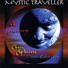 Mystic Traveller