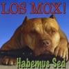 Los Mox!