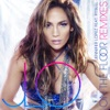 On the Floor (Remixes) [feat. Pitbull], 2011