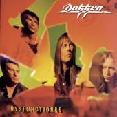 Dokken - From the Beginning