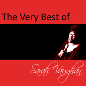 The Very Best of Sarah Vaughan The Very Best of Sarah Vaughan