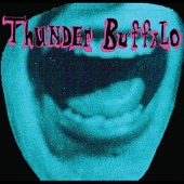 Thunder Buffalo - BeBop Sing-A-Long