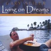 Gary Seiler - Tequila Vision