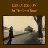 Karen Dalton - Something On Your Mind