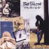 Billy Falcon - Power Windows