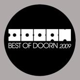 Best of Doorn 2009