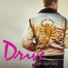 Various Artists - Drive (Original Motion Picture Soundtrack) artwork