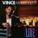 Vince Ambrosetti - Vince Ambrosetti (Live)