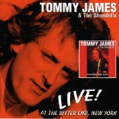 Tommy James - Crystal Blue Persuasion