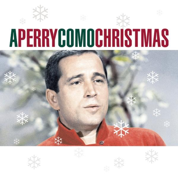 Seasons greetings by perry como on apple music seasons greetings by perry como on apple music m4hsunfo