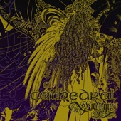 Cathedral - Sea Serpent