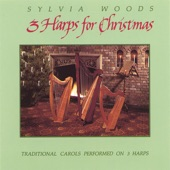 Sylvia Woods - Oxen and Sheep / O Come Emmanuel