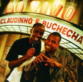 Claudinho e Buchecha - So Love