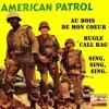 Vintage Dance Orchestras No. 203 - EP: American Patrol - EP