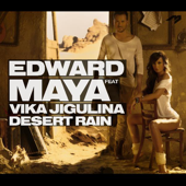 [Download] Desert Rain (feat. Vika Jigulina) MP3