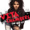 Vita Chambers - Like Boom artwork