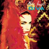Download Lagu MP3 Annie Lennox - Walking On Broken Glass