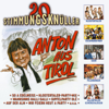 Anton aus Tirol - Various Artists