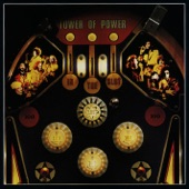Tower Of Power - Drop It In The Slot
