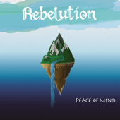 Peace of Mind (Deluxe Edition)