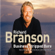 Richard Branson, Sir - Business Stripped Bare