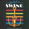 Hooked On Swing - Larry Elgart & His Manhattan Swing Orchestra