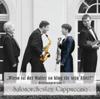 Salonorchester Cappuccino - Charmante Begegnung bild
