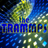 Download lagu The Trammps - You Make Me Feel Brand New (Re-Recorded Version).mp3