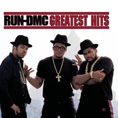Christmas In Hollis - Run-DMC song