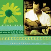 Ottmar Liebert - Alameda / Music 4 Low-Riders