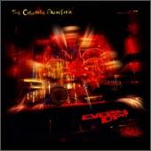 The Cinematic Orchestra - Evolution