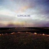 Longacre - Frantic Fields