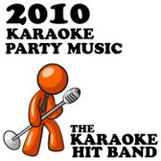 Baby (Karaoke) - The Karaoke Hit Band - The Karaoke Hit Band
