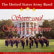 Armed Forces Medley - The United States Army Band - The United States Army Band