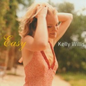 Kelly Willis - Getting To Me