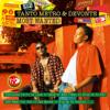 Tanto Metro & Devonte (feat. Mega Banton) - Big Up Yu Status (feat. Mega Banton) artwork