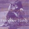 Françoise Hardy - Gli Altri (Italian Version of
