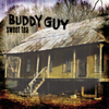 Buddy Guy - Sweet Tea  artwork