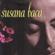 Negra Presentuosa - Susana Baca