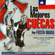Adiós Santiago Querido / El Guaton Loyola / Cantemos Querido Amigo - Fiesta Huasa